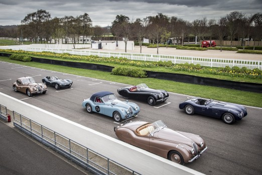 jaguar_announces_car_entries_for_mille_miglia_2014
