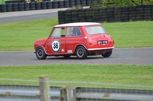 Croft_2014_BJ_Mini_05