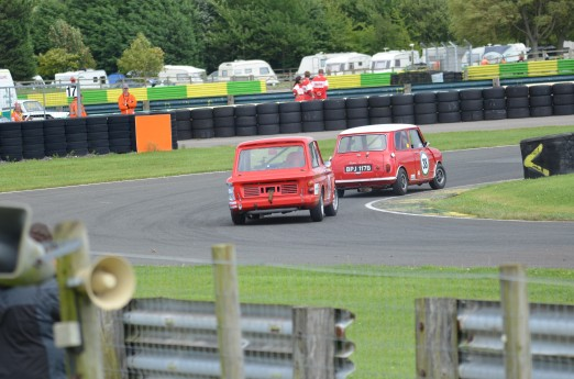 Croft_2014_BJ_Mini_06