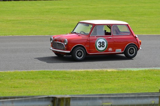 Croft_2014_BJ_Mini_07