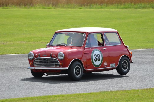 Croft_2014_BJ_Mini_08