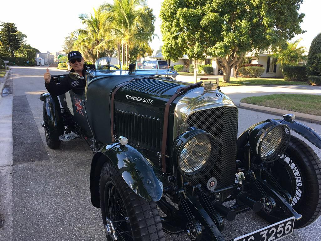 british-1929-bentley